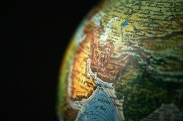 globe-1029210_1920